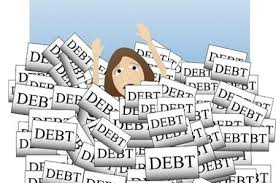 How to Get Out of Debt – My Loan Client Assistance Service Experience in the Philippines