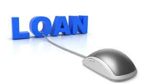 basic loan requirements