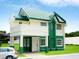 10 Ways to Get Approved of a House and Lot Collateral Loan with High Appraisal and Loanable Amount – Property Pawn (Sangla)