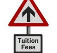 tuition fee loan