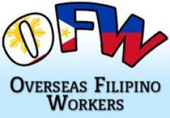pinoy abroad loan